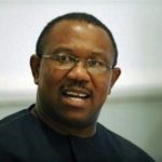 Governorship Elections: PDP's Peter Obi Sends Strong Warning To APC