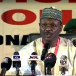 Why INEC Declared Elections Inconclusive In Seven States (Full List)
