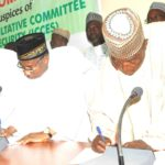 Live Updates: Bauchi State Governorship Election Results