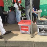 Election Result: APC Wins 2 Lagos Assembly Seats In Epe, Lagos