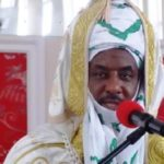Finally, Emir Of Kano Reacts To 'Inconclusive Elections'