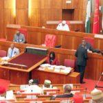 Senate Committee Approves N30,000 As New Minimum wage