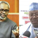 Lawan, Gbajabiamila, Other Candidates Who APC May Choose As 9th National Assembly Leaders