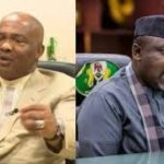 Imo People Will Stone Okorocha, He Is Finished Politically – Uzodinma