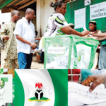 Live Updates: Final 2019 House Of Assembly Election Results For All States Declared By INEC