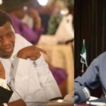 How Pst. Adeboye Saved My Life From Danger, Osinbajo Opens Up
