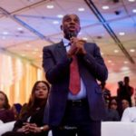 Amaechi Apologizes To Nigerians, See Why