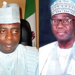 Kwara State Governorship Election: Live Update, Results And Situation Report (photos)