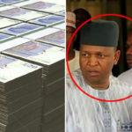 EFCC Traces €150m To Atiku's Son-In-Law, Abdullahi Babalele