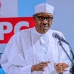 Buhari Reveals Where He Will Retire To And When