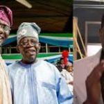Reno Omokri Reacts To Sanwo-olu's Victory In Lagos