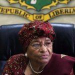 Ex-President Ellen Sirleaf's Son, Charles Sirleaf Arrested Over Liberia's Missing Millions