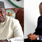 Live Updates: Enugu State 2019 Governorship And State Assembly Election Results