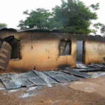 Six Killed, Eight Injured In Fresh Kaduna Attack
