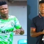 Kidnappers abduct Mother of Super Eagles player, Samuel Kalu, demand N50m ransom