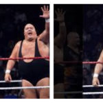 King Kong Bundy: Legendary Wrestler Dies At Age 61