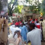 Supplementary Election: Thugs Attack Voters, Journalists In Kano