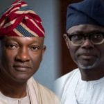 Live Updates: Lagos Governorship And State Assembly Results