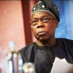 How Obasanjo Used EFCC To Remove Governors, Lawmakers When He Was President – BMO