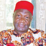 Despite Congratulating Buhari, Igbos Have No Regret Working Against Him – Ohanaeze Ndigbo