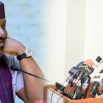 Okorocha Missing As INEC Issues Certificates Of Return To Senators-Elect
