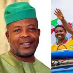 Emeka Ihedioha Wins Imo Governorship Election