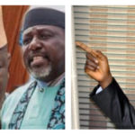 See List Of Governors Accused Of Corruption As They Are Set To Be Investigated By EFCC