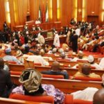 Senate Officially Approves N30,000 Minimum Wage
