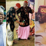Tinubu Meets MC Oluomo, NURTW Members To Solicit For Votes, Tells Them What To Do To Igbos (photos)