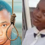Young Man Sentenced To Death In Ondo For Raping, Killing His Student-Girlfriend