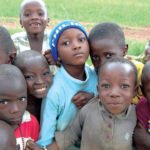 Why Nigeria loses 2,300 children, 145 women daily: Report