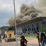 Obi calls for probe of Imo Airport fire incident
