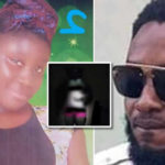20-Yer-Old Lady Raped To Death For Rejecting Advances In Benue, Suspect On The Run (Photos)