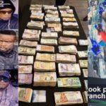UAE Cancels 3 Months Dubai Visit Visa For Nigerian Passports Following BDC Robbery By Nigerians