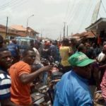 Osun Residents In Tears After Finding Out They've Been Duped By Fake Company (photos)