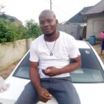 Prince Brutally Killed As Hausas Clash With Indigenes In Rivers State. (Graphic Photos)