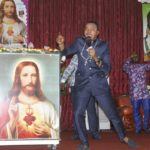 Video: I Have Performed More Miracles Than Jesus Christ – Bishop Obinim