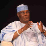 How Atiku Was 'Busted' Over Hiring 2 US Lobbyists To Unseat Buhari