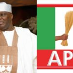 'Atiku Is Not A Nigerian By Birth But A Citizen Of Cameroon' – APC Tells Tribunal