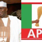 'Atiku Is Not A Nigerian By Birth But A Citizen Of Cameroon' – APC Tells Tribunal