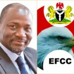 Alleged N450m fraud: Dele Belgore Claims EFCC Knows Those Who Spend Kwara Election Funds