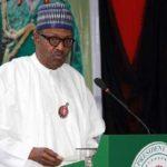 'No Territory In Nigeria Is Controlled By Boko Haram'- President Buhari