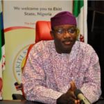 Ekiti: Gov. Fayemi under fire over nomination of commissioners