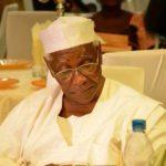 Killings: Why Buhari Is Irresponsible – Northern Elders