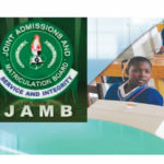 JAMB Applications Drops By 4.01 Per Cent In 2018 – NBS