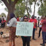 Zamfara Killings: Yari Most Useless Governor In Nigeria's History- Kadaria