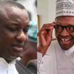You Don't Need A WAEC Certificate To Become The President Of Nigeria- Festus Keyamo