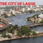 Lagos alone contributed 70% of Nigeria's N5.2tr tax revenue
