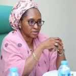 'There's No Plan To Remove Fuel Subsidy' – FG