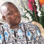 FG Calls For The Arrest Of Innoson Boss, Innocent Chukwuma